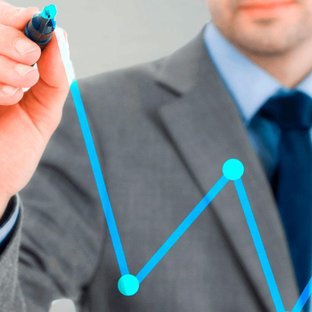 Leads calificados para ventas