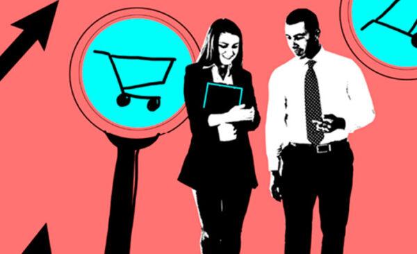 Agilidad en ventas B2B